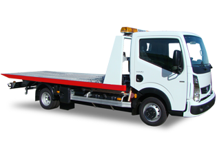Car rental agency - SC RAULT - Car Carrier
