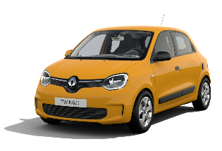 Car rental agency - SC RAULT - Friendly