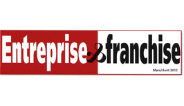 "CarGo - News - CarGo et le ""Made in France"""