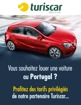 Location de voiture portugal